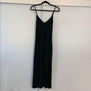 Brandy Melville Maxi Dress